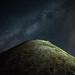 il cielo sopra Barì by antoniopedroni photo