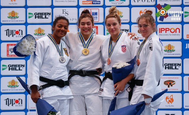 Toth_Fanni_junior_cselgancs_vb_judo_vb2b018