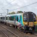 Transpennine Express 350408