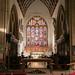 St Mary's Church, Richmond  14