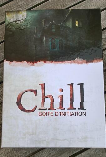 chill-boite