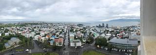 20180803-Reykjavik