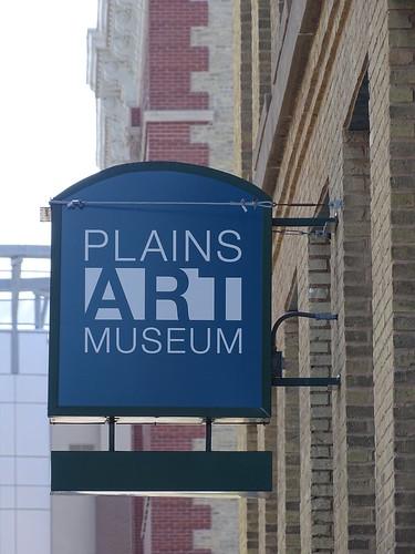Plains Art Museum (16)