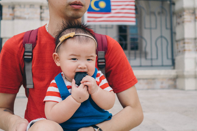 National Day #malaysiabaru