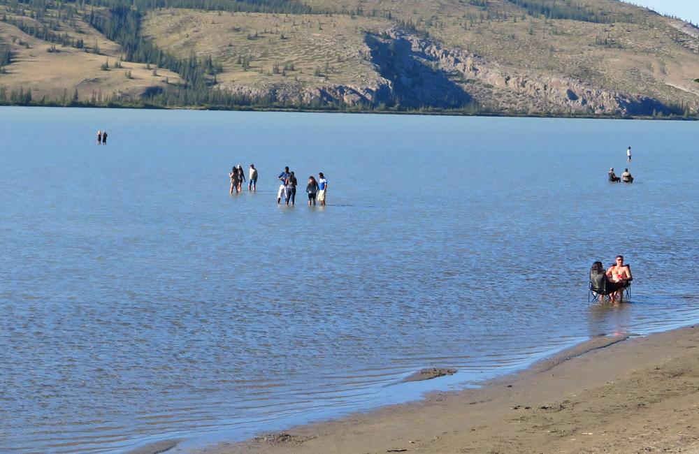 jasper-lake-shallow