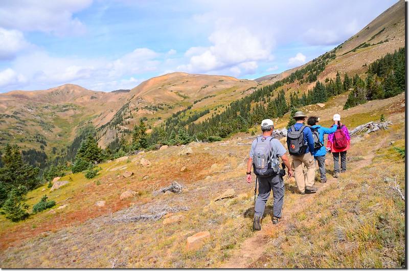 Continental Divide Trail (34)