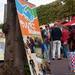 09-09-2018 Culturelepleinmarkt Epe_20