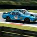 Porsche 4 Cylinder Challenge