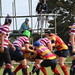 Peterborough Ladies VS Shelford Ladies Rugby Team Game  09-09-2018 (420)