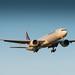 Philippine Airlines / Boeing 777-300ER / RP-C7782