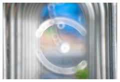 AOMZ 3M-7K 5.6/300 mirror lens