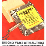 Sun, 2018-08-19 12:42 - Fleischmann's, 1941