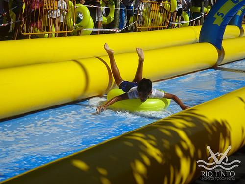 2018_08_26 - Water Slide Summer Rio Tinto 2018 (67)