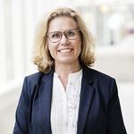 Nina Stridsberg