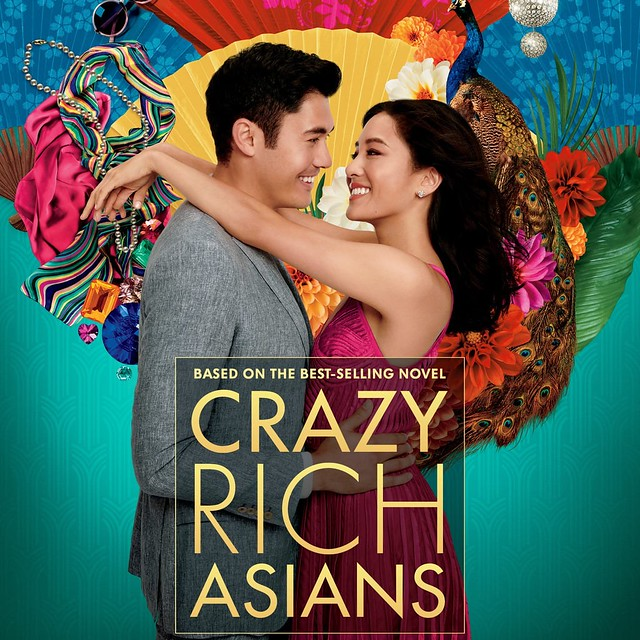 Crazy-Rich-Asians-Hair-Makeup-Interview