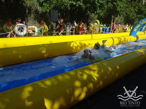 2018_08_26 - Water Slide Summer Rio Tinto 2018 (222)
