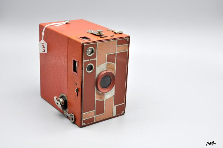 __DSC8267 Kodak Beau Brownie nº 2A Rose-Pink