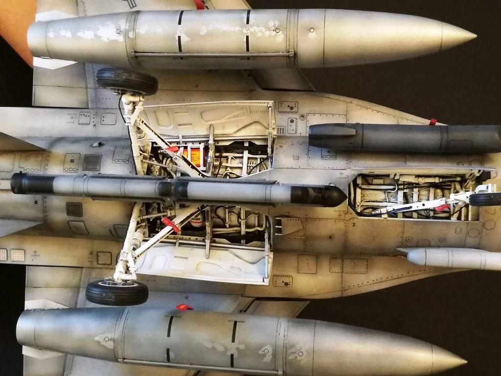 F16CHG04