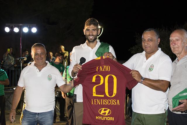 fazio_lentiscosa11