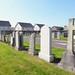 Hawkhill Cemetery Stevenston (125)