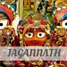 How To Pronounce 'Jagannath' | Are YOU Saying It WRONG?
