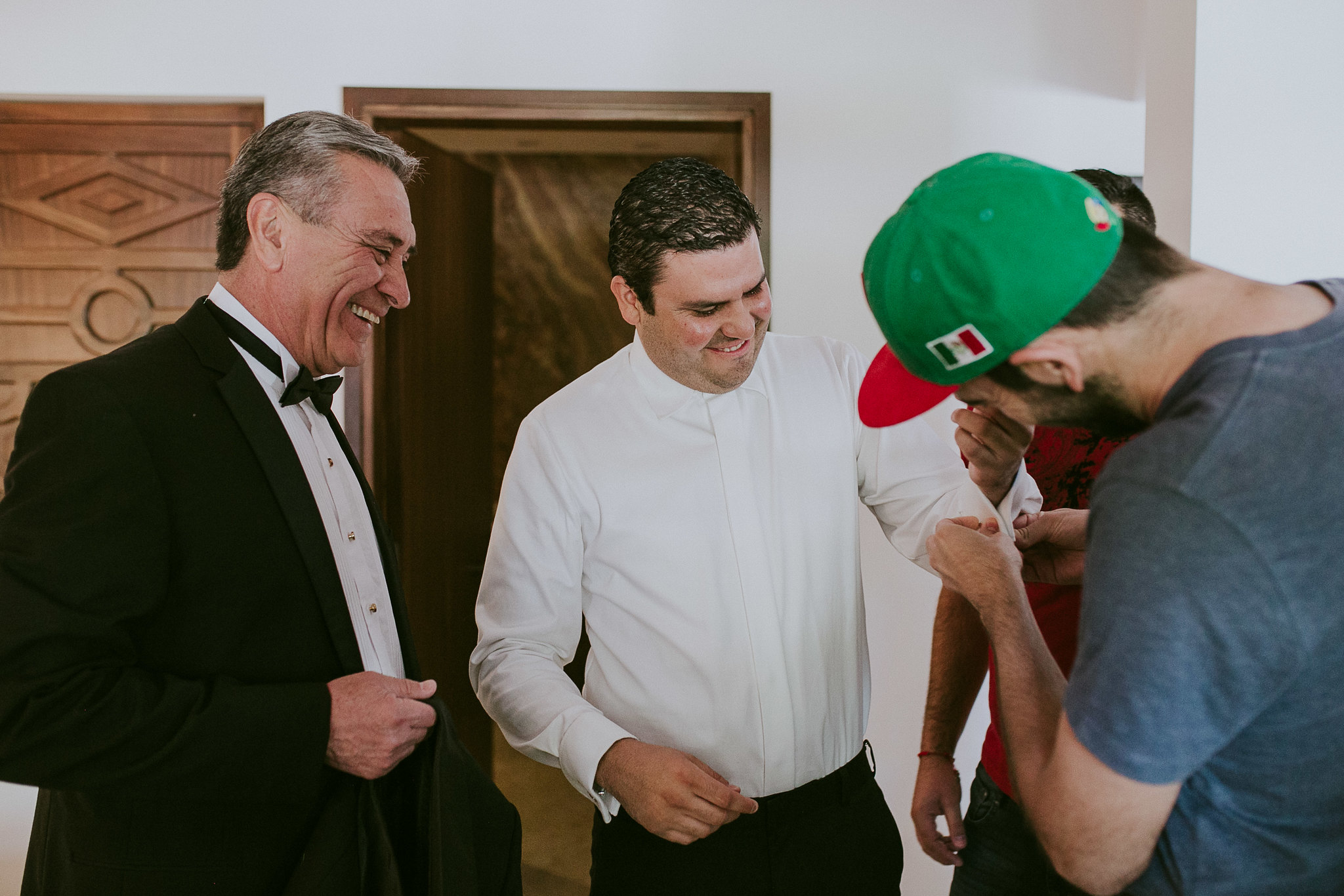 Guanajuato_Wedding_Photographer_0027