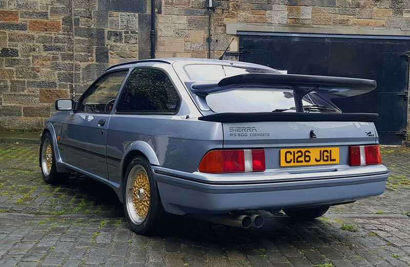 cbb7674b-ford-sierra-cosworth-rs500-5