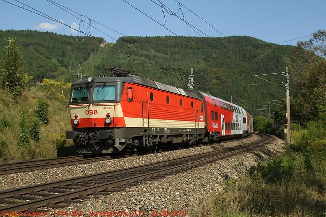 1144 092 in Schl, Canon EOS 70D, Tamron AF 19-35mm f/3.5-4.5