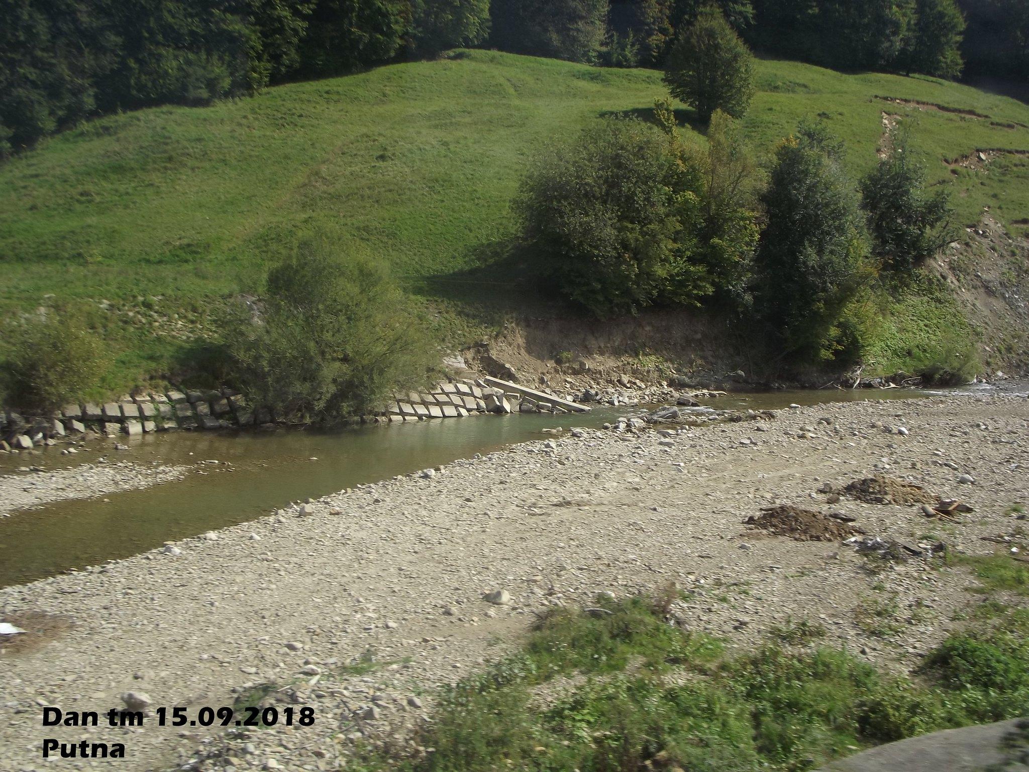 515 : Dorneşti - Gura Putnei - (Putna) - Nisipitu - Seletin UKR - Pagina 47 43826157345_93a318f51d_k
