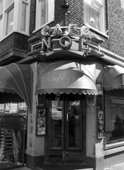 Caf� Nol