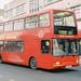 Brighton&Hove-819-HenryAllingham-T819RFG-Brighton-161210iia