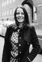 Helga, Germany, circa 1973 00573_s_13akakalg30573