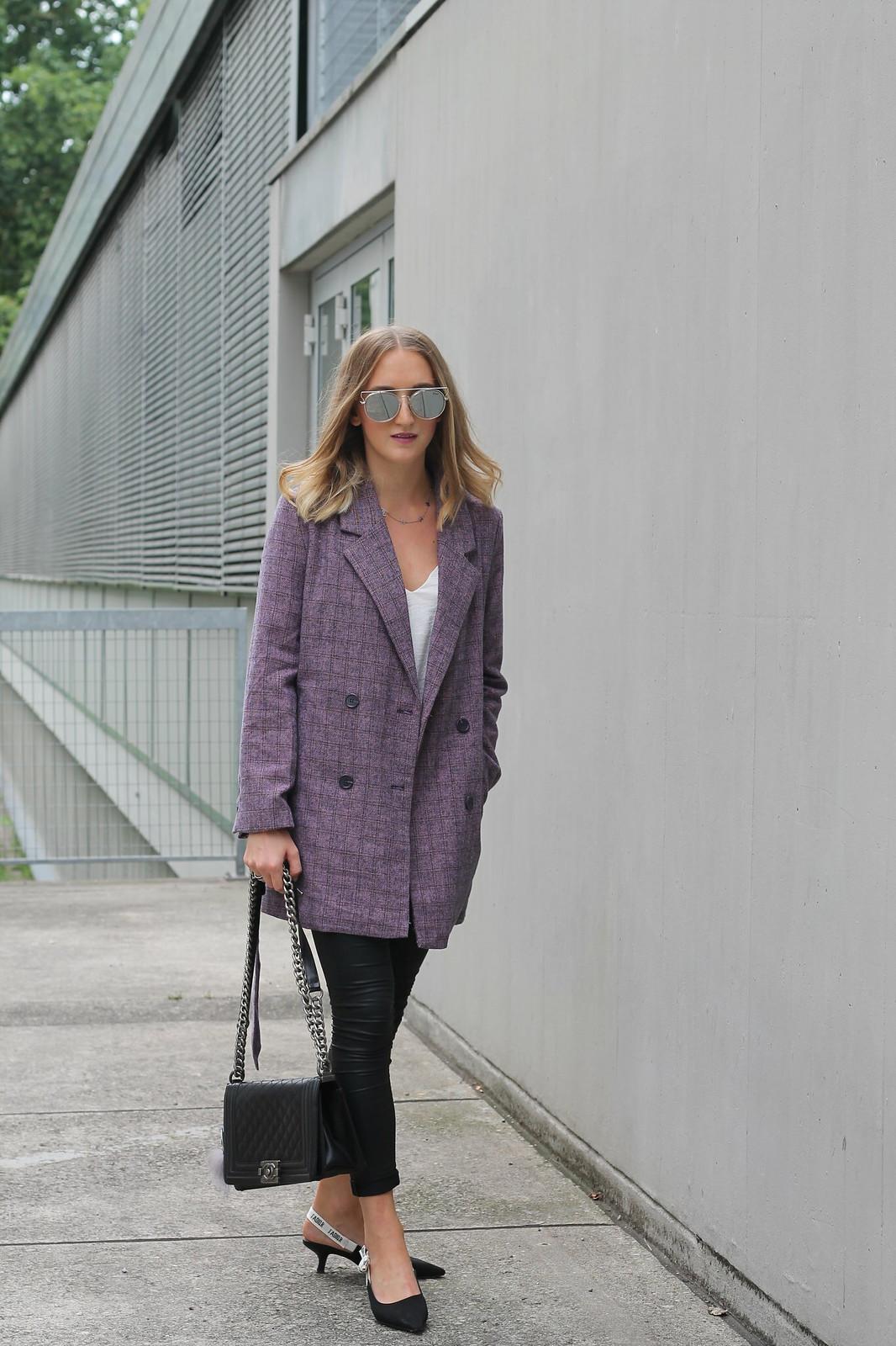 longblazer-whole-outfit-wiebkembg