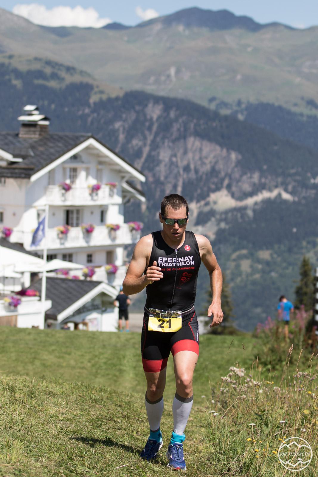 Triathlon Felt CSO 2018 (210)