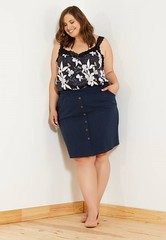 jupe-courte-boutonnee-bleu-marine-grande-taille-femme-wf395_1_frf1