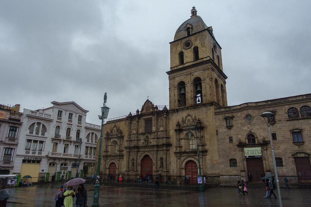 La Paz-06010