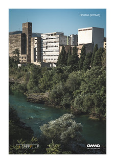 Mostar (Bosnia)