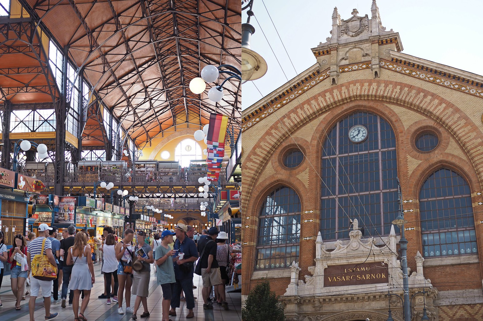 budapest-greatmarkethall