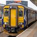 156433 Scot Rail - Northern_IMG_2007