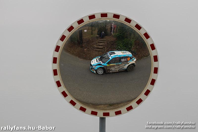RallyFans.hu-16584