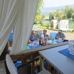 2018-08-19 Kombiausfahrt