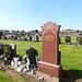 Hawkhill Cemetery Stevenston (96)