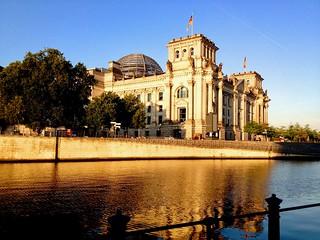 2013 Berlin - 26
