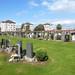 Hawkhill Cemetery Stevenston (168)