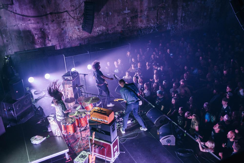 Pop-Kultur-Festival-2018-Die-Nerven-@-Kesselhaus-Credit-Camille-Blake-2.jpg.-