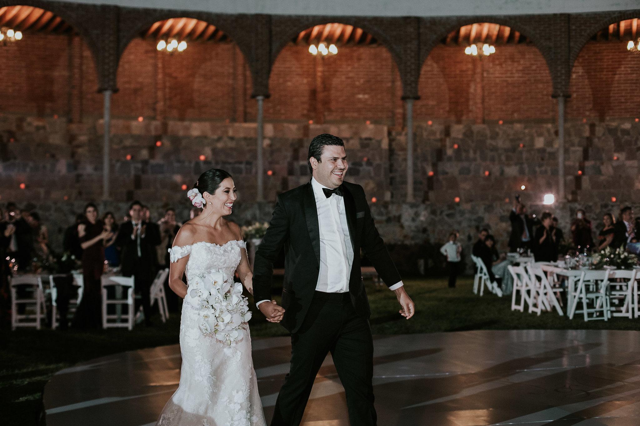 Guanajuato_Wedding_Photographer_0112