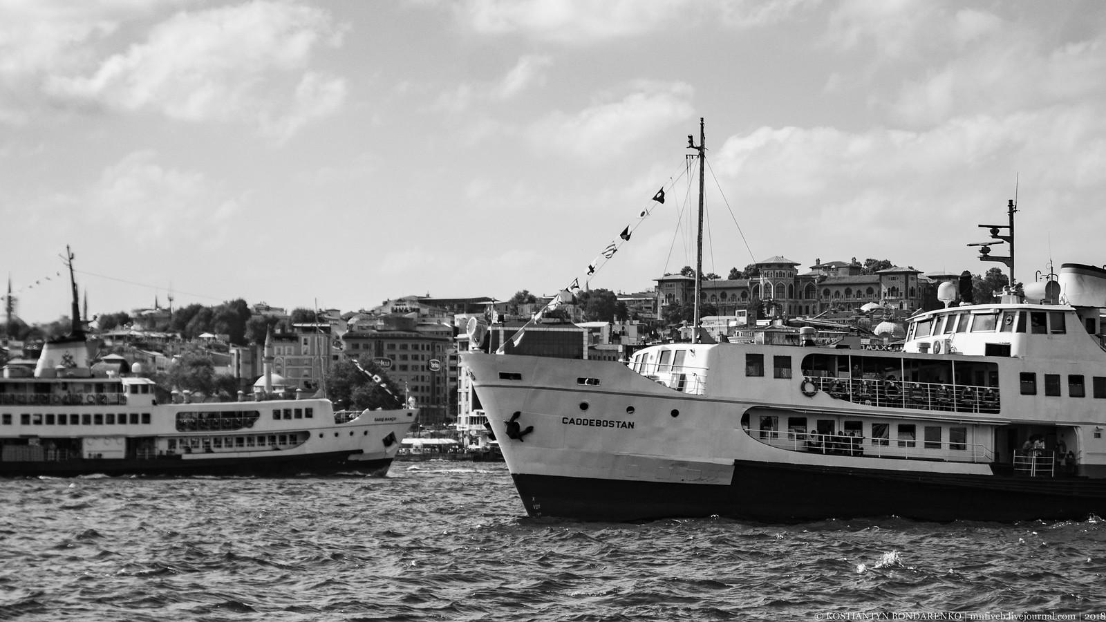 20180825 - Istanbul-19