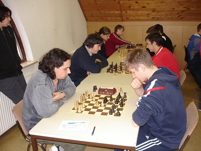 PEP SŠ 2006-07 003
