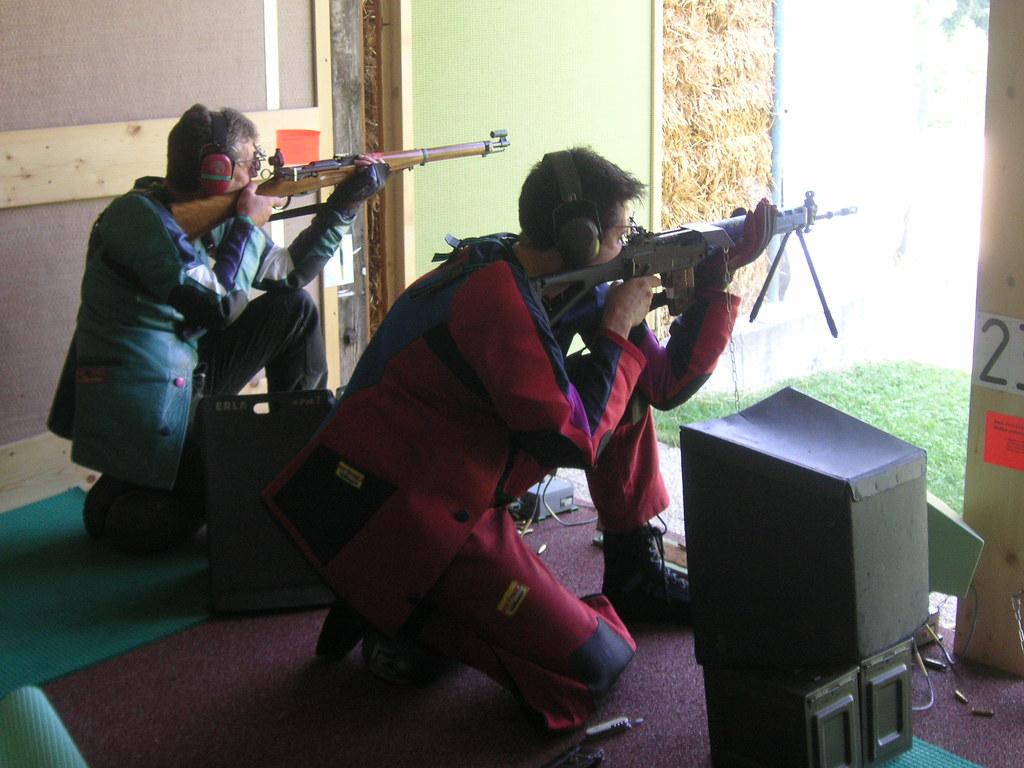 2006_06_SKSF