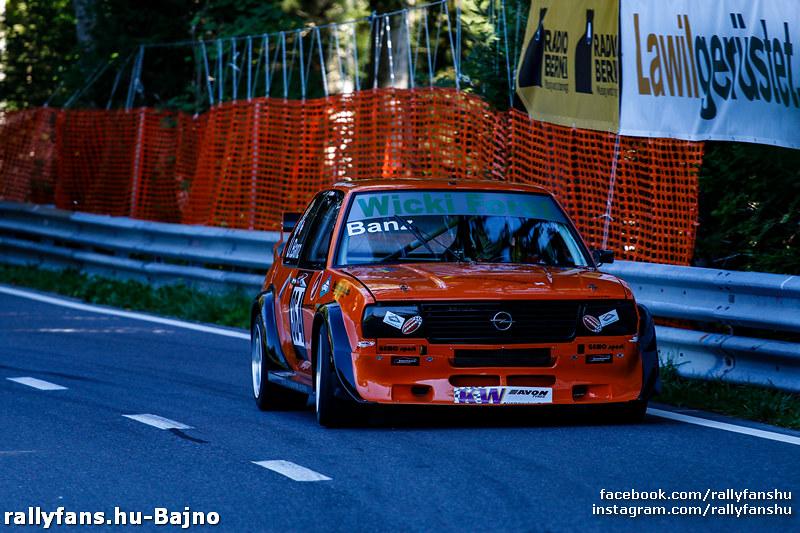 RallyFans.hu-16543
